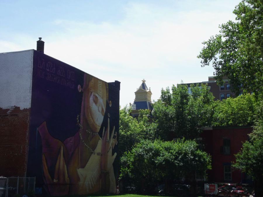 mural fest 8