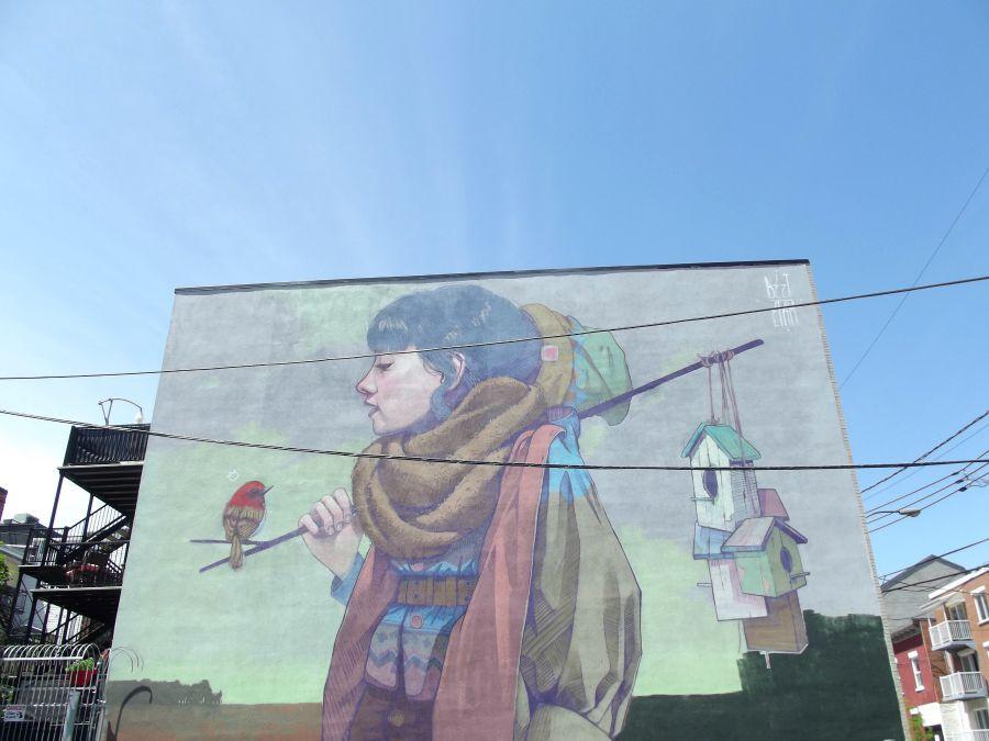 mural fest 9