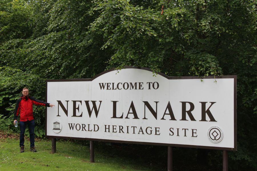 new lanark 1