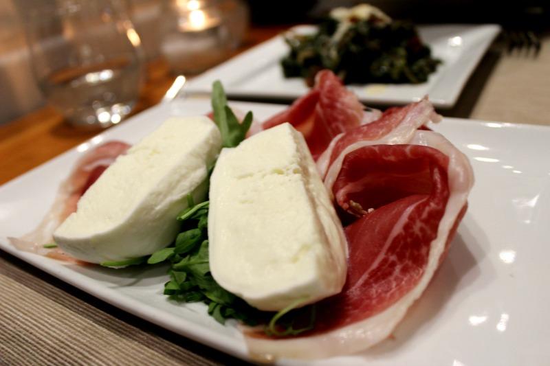 food rome 9