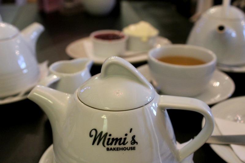 afternoon tea mimis