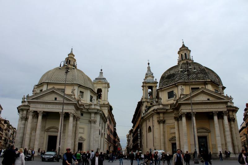 walking through rome 11