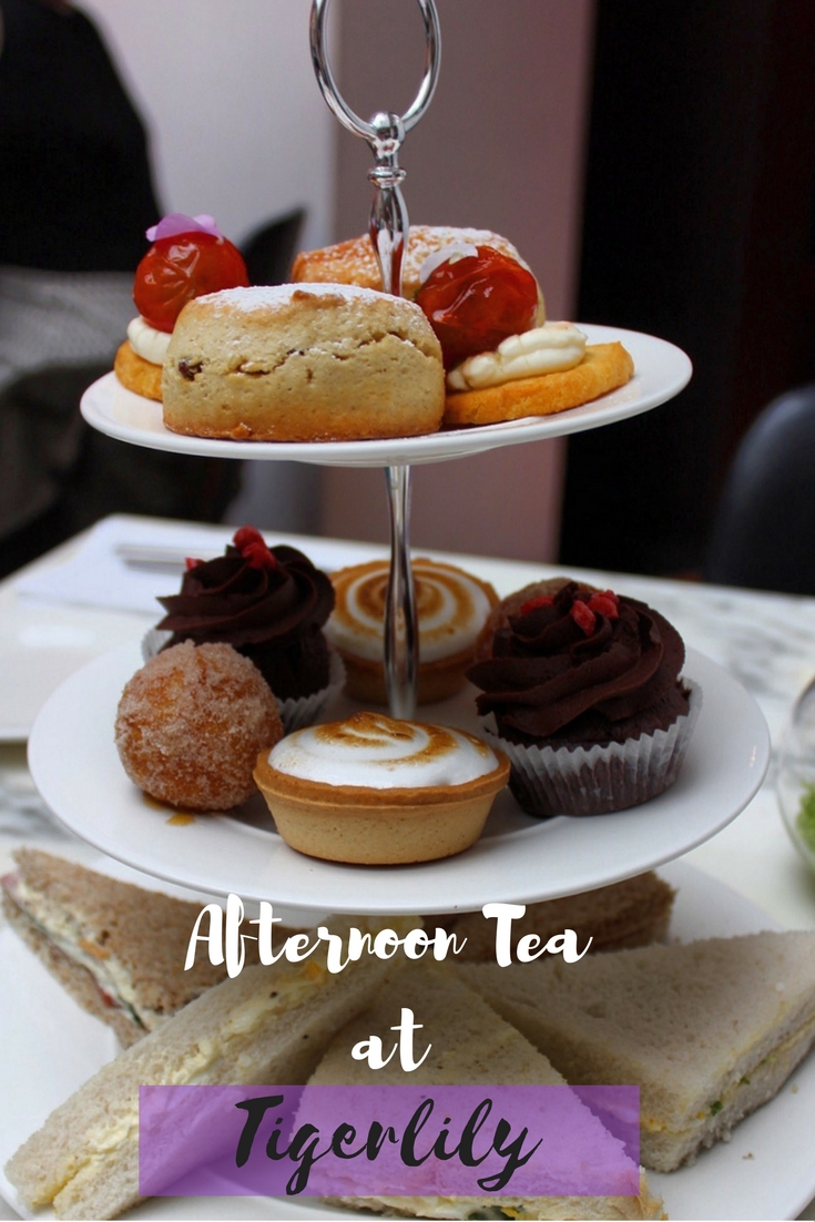 afternoon-tea-tigerlily
