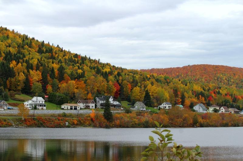 autumn-in-canada-11