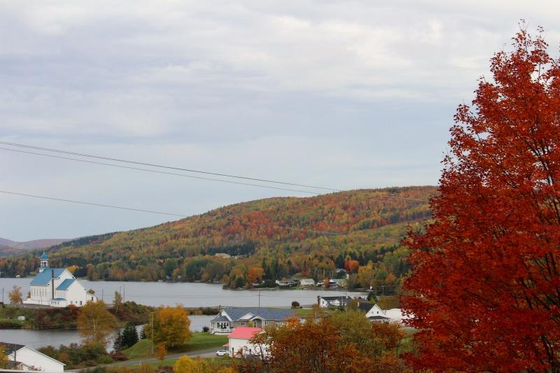 autumn-in-canada-12