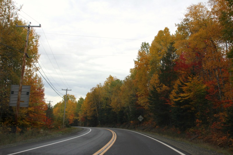 autumn-in-canada-5