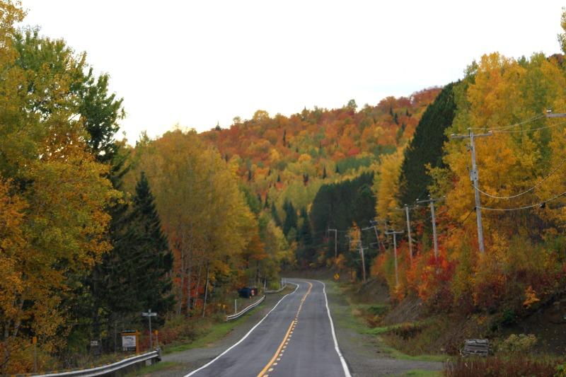 autumn-in-canada-6