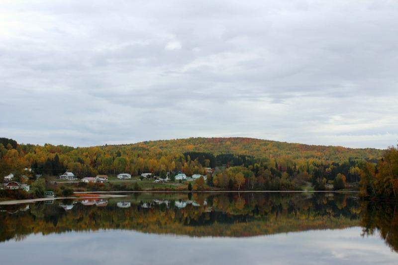 autumn-in-canada-9