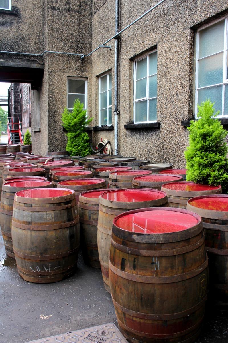 deanston-distillery-1