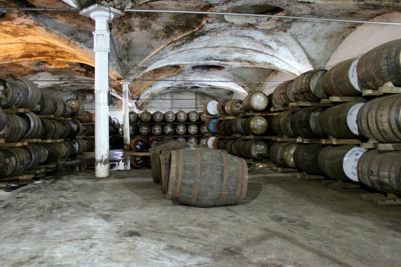 deanston-distillery-10