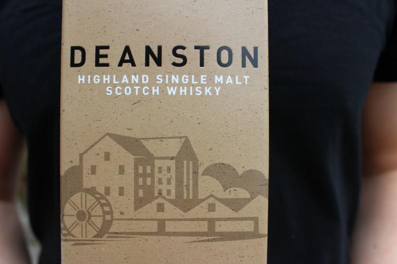 deanston-distillery-11