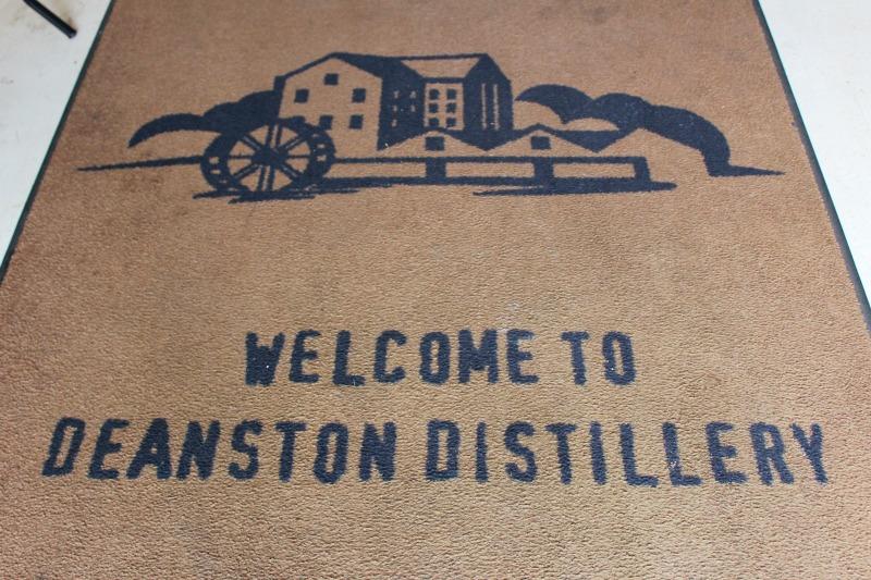 deanston-distillery-12