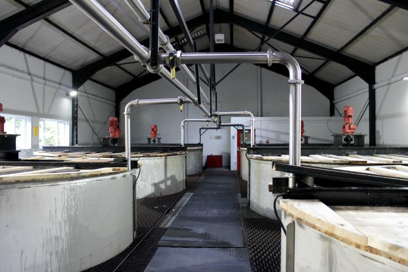 deanston-distillery-6