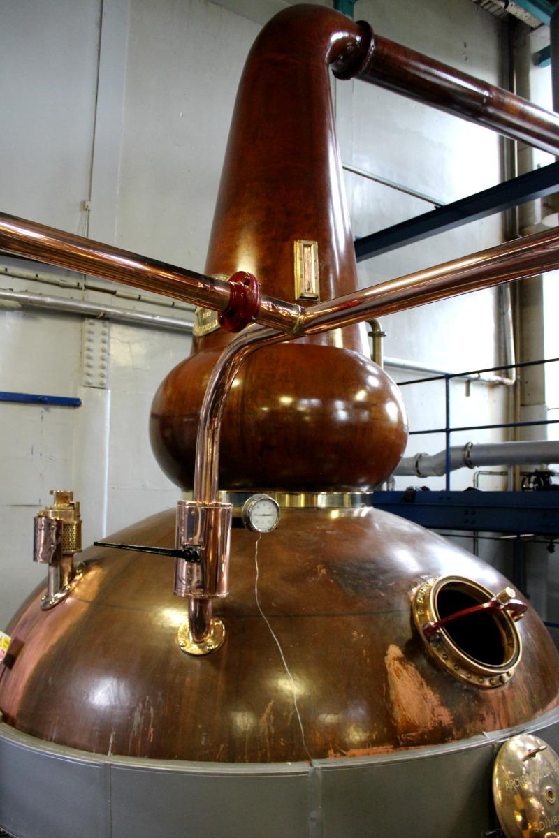 deanston-distillery-7