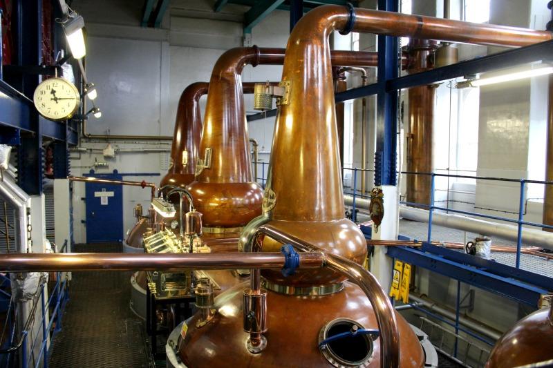 deanston-distillery-9