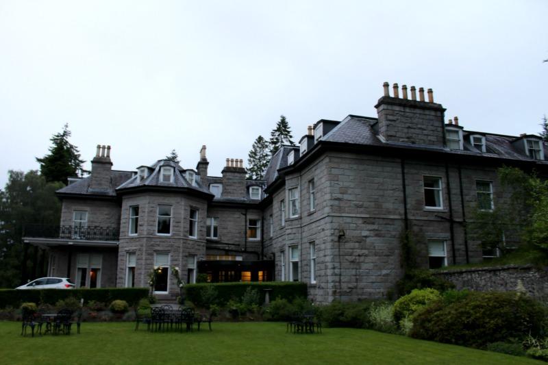 hotels-in-scotland