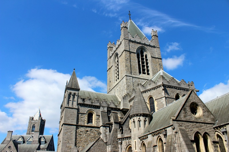 dublin-cathedral-2