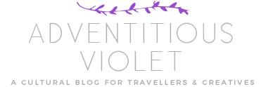 Adventitious Violet