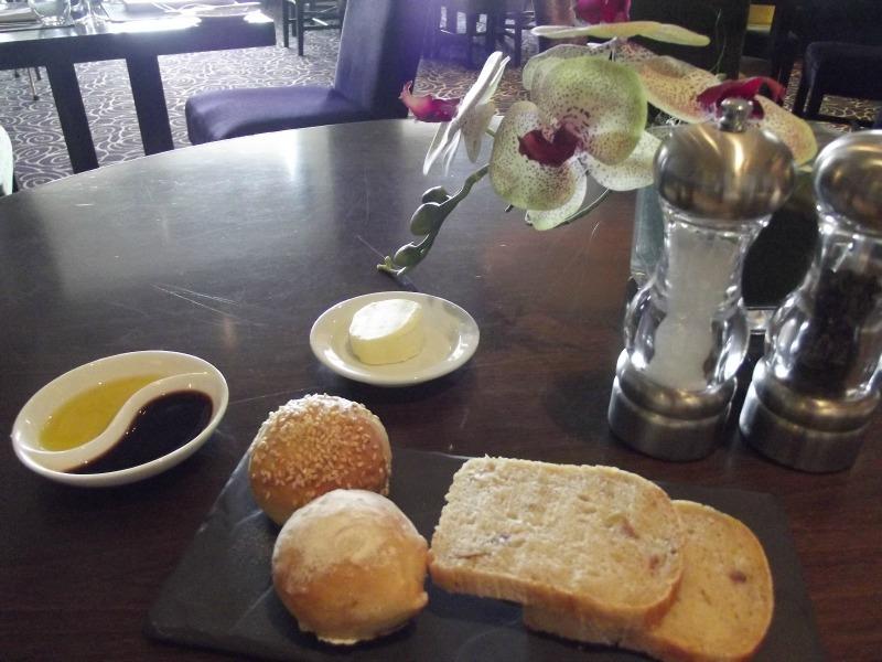 bread rocca