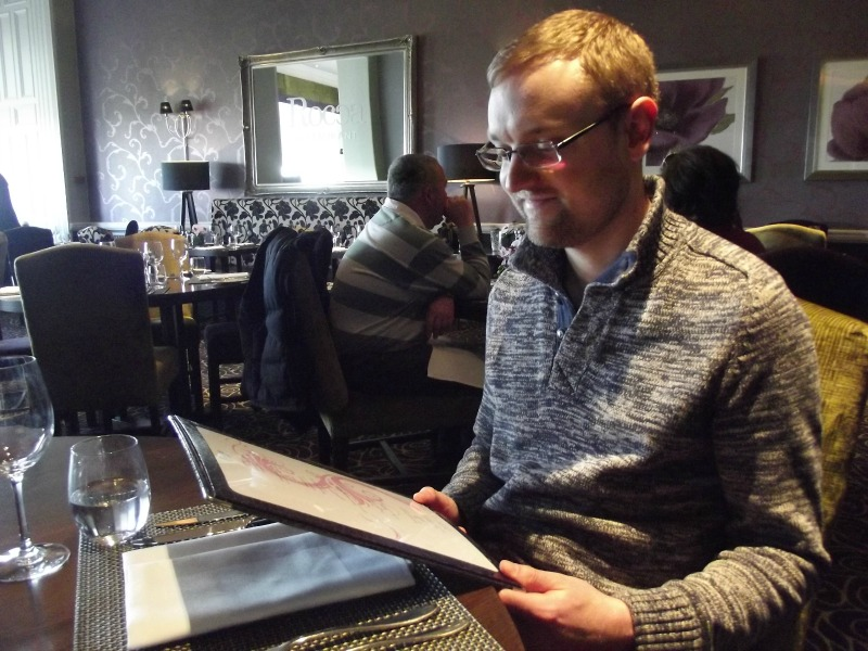 rocca menu masterchef